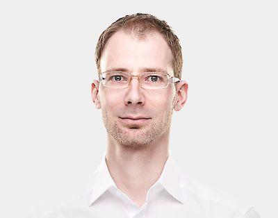 Fabian Britsch