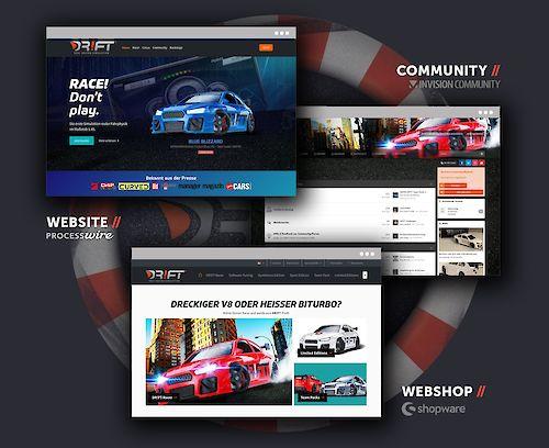 website_webshop_community.jpg
