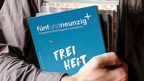 fuenfundneunzig_plus_full.jpg