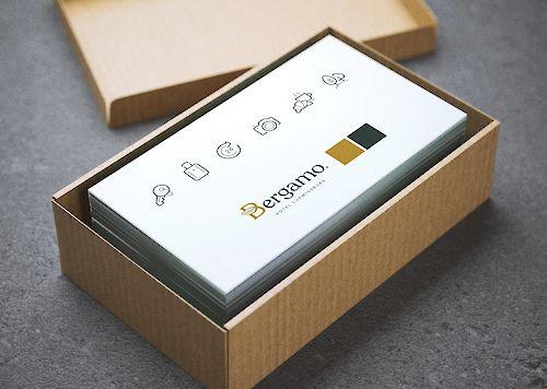bergamo_box_papier_icons.jpg