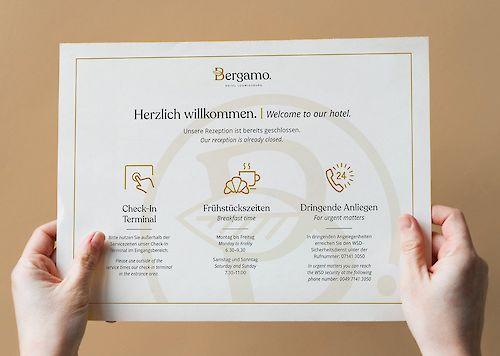 bergamo_hotel_haende_karte_icons_begruessung-1.jpg