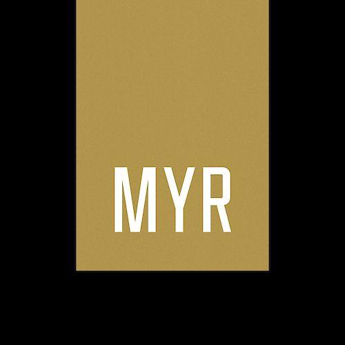 myr_logo-1.jpg