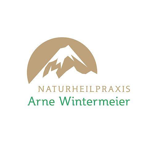 arne-wintermeier-1.jpg