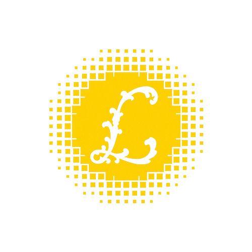 stadt_lb_galerie_logo.jpg